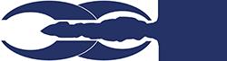 ErgoProTech Logo